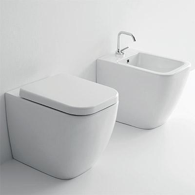 Ceramica neo sanitari e arredo bagno for Sanitari e arredo bagno